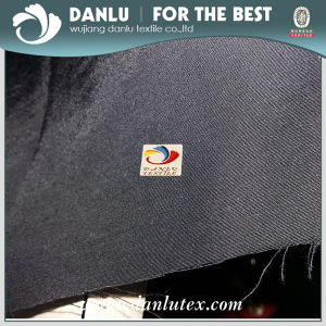 N/C Fabric for Garment/Upholstery Fabric pictures & photos