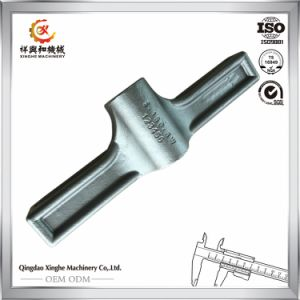 Stainless Steel Investment Casting 304 Steel Invetment Casting pictures & photos