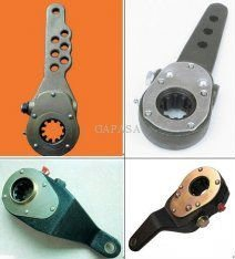 Hot-Sale Manual Slack Adjuster with OEM 104507401