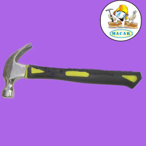 Hot New Product for 2016 Tube Claw Hammer, High Quality