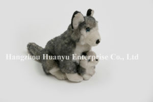 Factory Supply Baby Stuffed Pulsh Toy pictures & photos