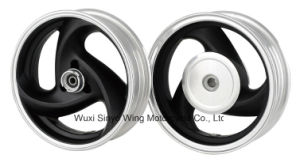 Hot Sell Scooter Nice Alloy Wheel pictures & photos