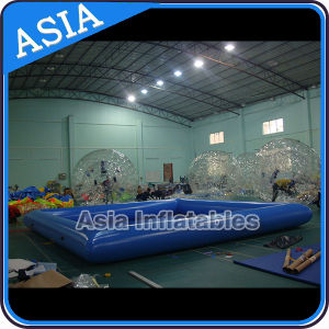 Commercial Grade Durable Inflatable Pool Games for Wholesale pictures & photos