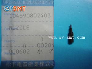 Panasonic Mpaviib 104590802403 Nozzle (new part number 104590802405) pictures & photos
