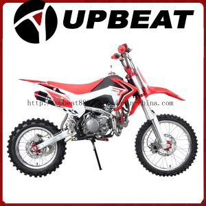Upbeat Motorcycle 150cc Dirt Bike 150cc Crf110 Pit Bike High Quality Dirt Bike pictures & photos