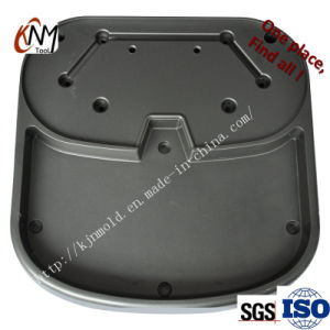 Experienced Injection Molding Manufacture Mold for Electronic Auto Products by Plasitc pictures & photos