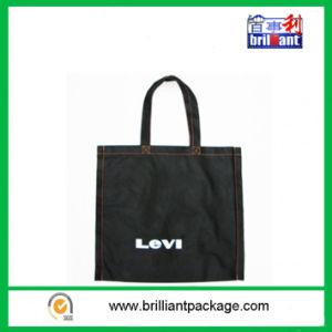 Factory Sell Non Woven Shopping Bag with Handbag pictures & photos