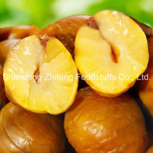 Competitive Price New Crop Fresh Chestnut pictures & photos