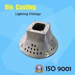 Best Selling Industrial Light LED Workshop Lighting Lamp pictures & photos