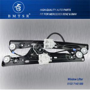 Auto Power Electric Window Regulator for BMW E90 E91 51337140588 pictures & photos