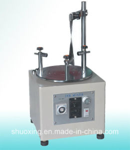 High Speed Mixing Machine Ink pictures & photos