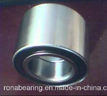 Tapered Roller Bearing 42kwd02A Professional Manufacturer pictures & photos