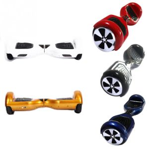Factory Wholesale Price Two Wheels Self Balancing Scooter Smart Balance Hoverboard