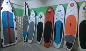 2016 Hot Sale Surfboard, Sup Board, Paddle Boards, Stand up Paddle Boards, Inflatable Sup Board pictures & photos