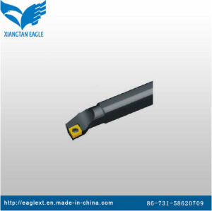 Good Quality Internal Turning Tools
