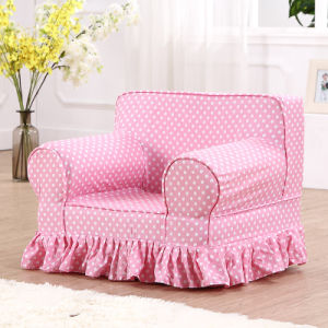 Home Living Room Sofa Children Furniture (SXBB-42) pictures & photos