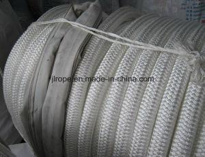 Nylon Mooring Rope Nylon Hawsers pictures & photos