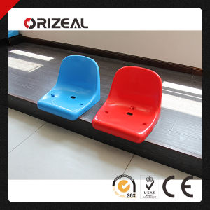 Cheap Stadium Seats, Stadium Seatings and Stadium Chairs Oz-3079 No. 1 pictures & photos