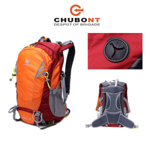 Chubont Hot Selling Waterproof Best Fashion Backpacks for Travel and School pictures & photos