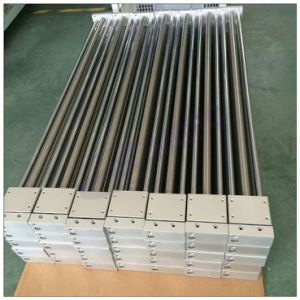 Customized Rodless Cylinder (Airtac type) pictures & photos