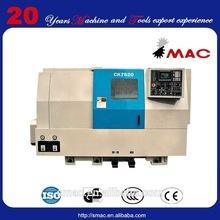 CNC Lathe/Lathe/Automatic Lathe /Machine Tool Lfnc7516 (7520/7525/7530) pictures & photos