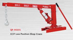 0.5ton Shop Crane Engine Crane pictures & photos