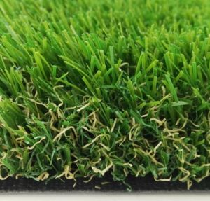 Easy for Installation Garden Artificial Grass for Landscanping pictures & photos
