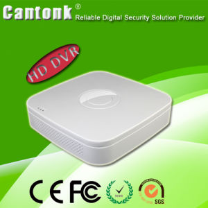 9CH 1080P HD Multi Language Network Video Recorder NVR (CK-PA9109P) pictures & photos