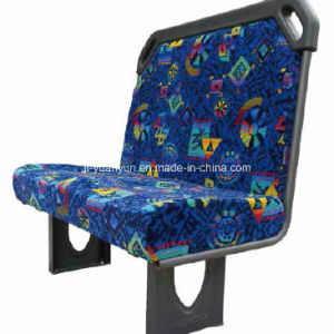 School Bus Passenger Seat with Australian Adr Certificate pictures & photos