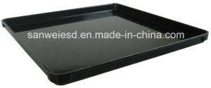 3W-9805118 Conductive Tray Antistatic Tray ESD Tray pictures & photos