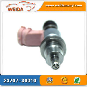 New Product Engine Fuel Parts 23707-30010 Injector Nozzle for Toyota