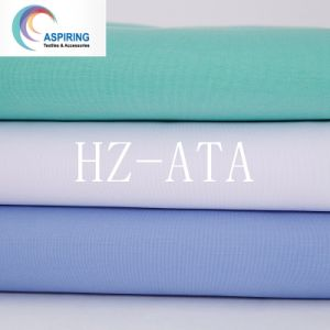 Good Quality Combed 55%Cotton 45%Polyester Poplin Fabric pictures & photos
