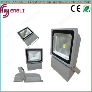 High Power LED COB Outdoor Waterproof Floodlight