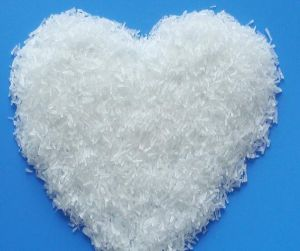 Msg Monosodium Glutamate with Different Purity and Mesh pictures & photos
