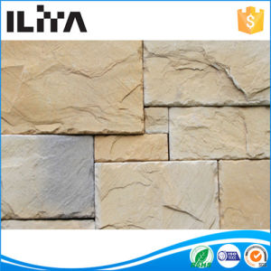 Faux Artificial Culture Stone Wall Stone