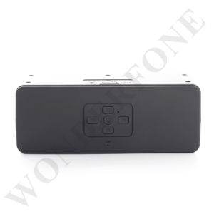 New Wireless Bluetooth Mimi Bluetooth Speaker for Cell Phone pictures & photos