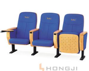 Auditorium Cinema Movie Theater Stadium Seating (HJ18) pictures & photos