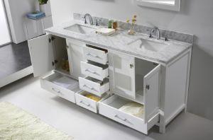 Bathroom Cabinet pictures & photos