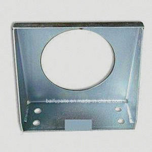 Sheet Metal Stamping Metal Machine Puching Parts Bending Parts Milling Parts pictures & photos