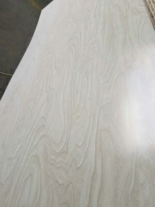 Commercial Plywood for Furniture MDF pictures & photos