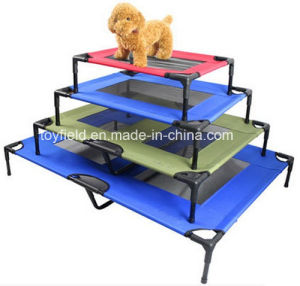 Dog Bed Cat House Mat Carrier Pet Bed pictures & photos