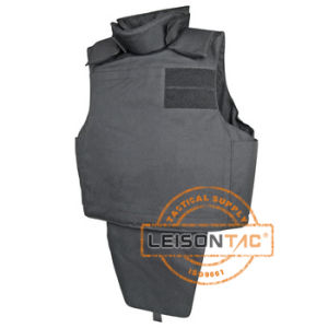 Ballistic Vest Superior Working, Endurable for Using pictures & photos