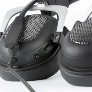 Virtual 7.1 Channel Gaming Headset for PS3, PS4, xBox 360 (RGM-901) pictures & photos