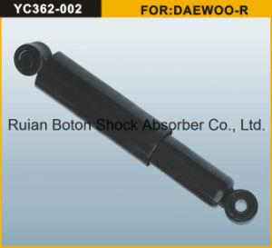 Shock Absorber for Daewoo (96316781) , Shock Absorber-362-002