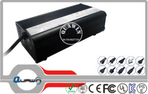 42V 4A Low Price Li-ion Battery Charger pictures & photos