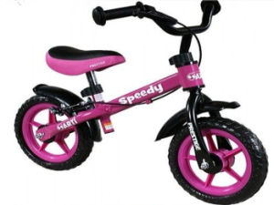 Ce Approve Two Wheels Baby Balance Bicycle/Kids Running Bicycle/Children Balance Bike pictures & photos