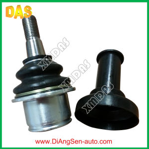 Auto Parts Suspension Ball Joint for Chrysler 300c (K80996) pictures & photos