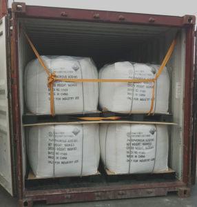 Phosphorous Acid / H3po3 /Dihydroxyphosphine Oxide pictures & photos