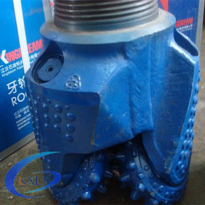 """12 1/4"""" Tricone Drill Bit for Water Well Drilling pictures & photos"""