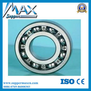 Truck Radial Bearing 190003310239 pictures & photos